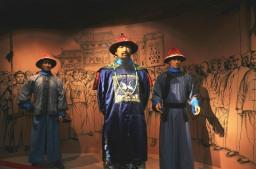 البطل الوطني الصيني لين زيكسو صور ، ورق جدران