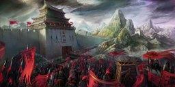وي تشينغ هان البطل الصيني (صور 6)