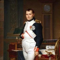 إله فرنسي، بسبب، حارب نابليون، بونابرت صور ، ورق جدران